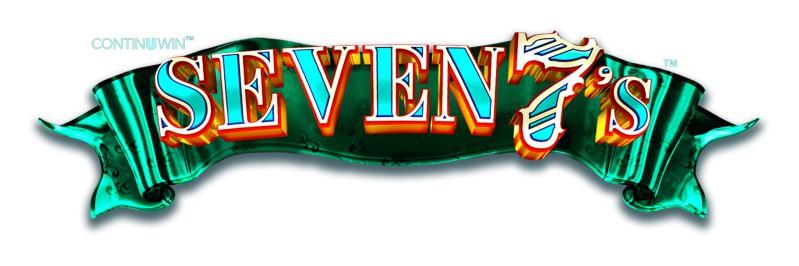 permainan kasino banner seven 7