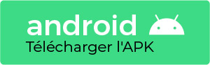 android Badge logo