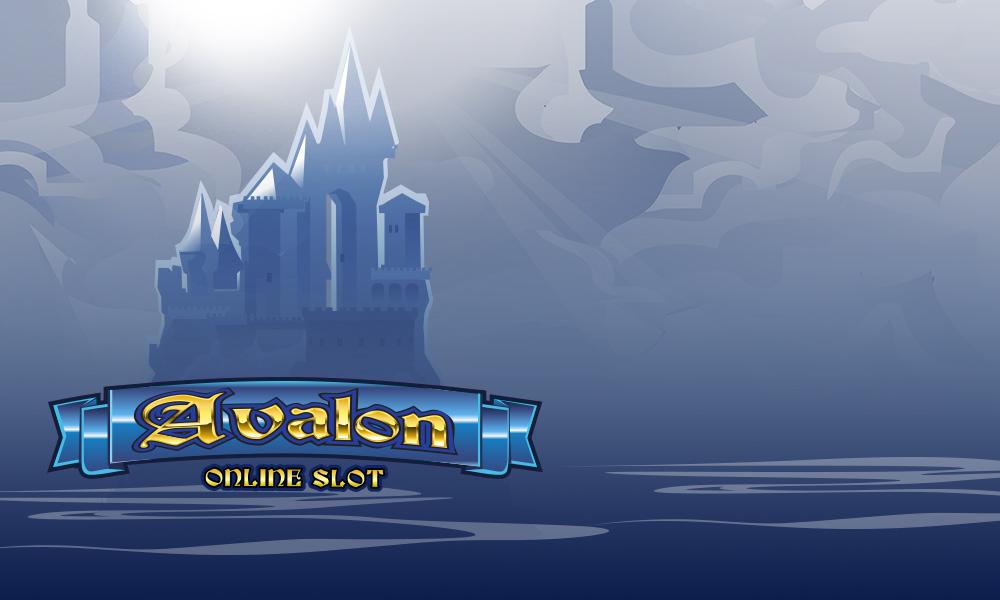 Avalon image 1
