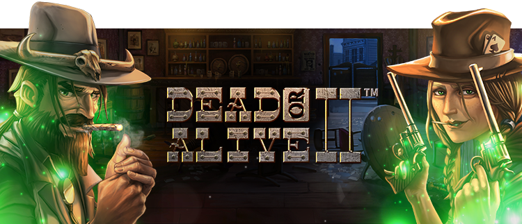 dead or alive 2 online slots gaming club