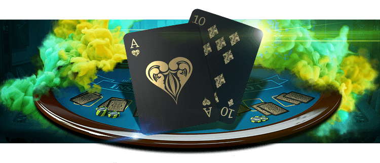 Online Blackjack Gaming Club Online Casino