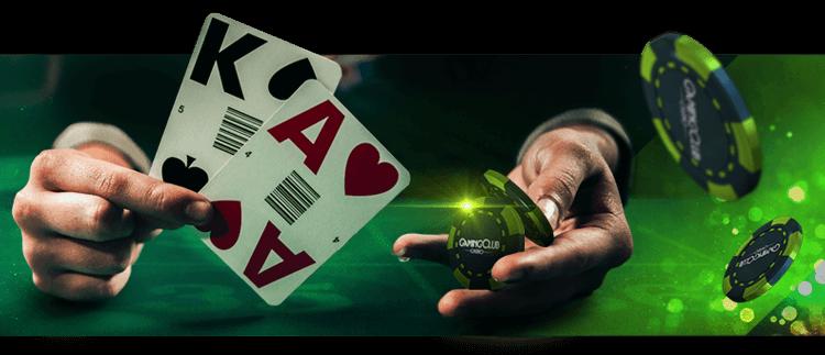 Black Jack Turniere Gaming Club Handy Deutsch