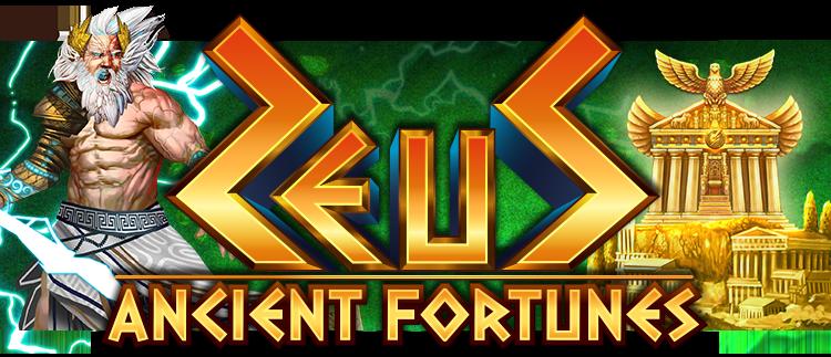 Ancient Fortunes: Zeus Online Slot Gaming Club Online Casino