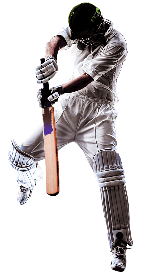 sports betting sites cricket