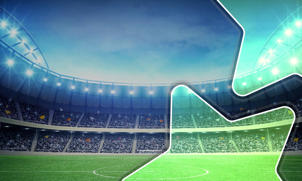 Online Football Sports Betting At Its Best | Spin Sports