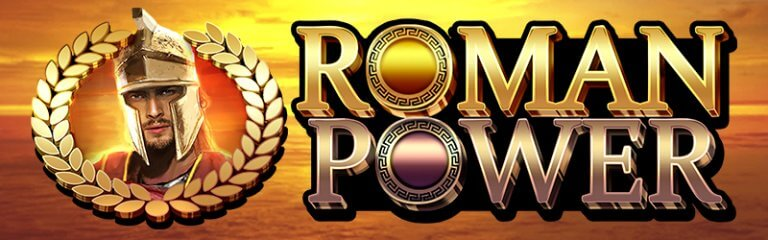 Gaming Club Casino Roman Power