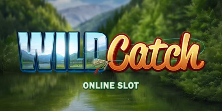 Gaming Club Casino Wild Catch