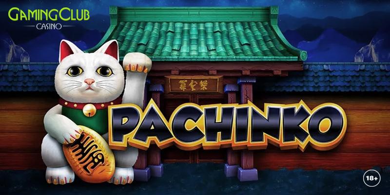 Gaming Club: オンラインカジノ