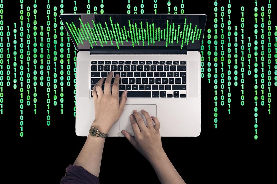 Υπολογιστές και τεχνολογία