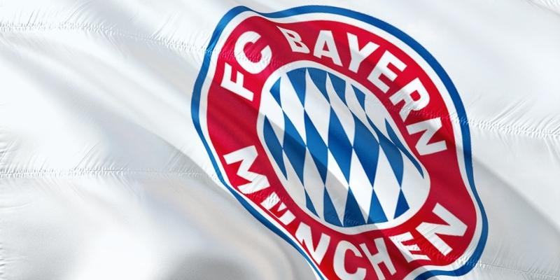 Bayern FC