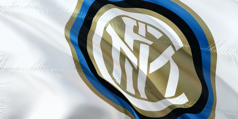 Udinese vs. Inter Predictions, Betting Tips and Previews