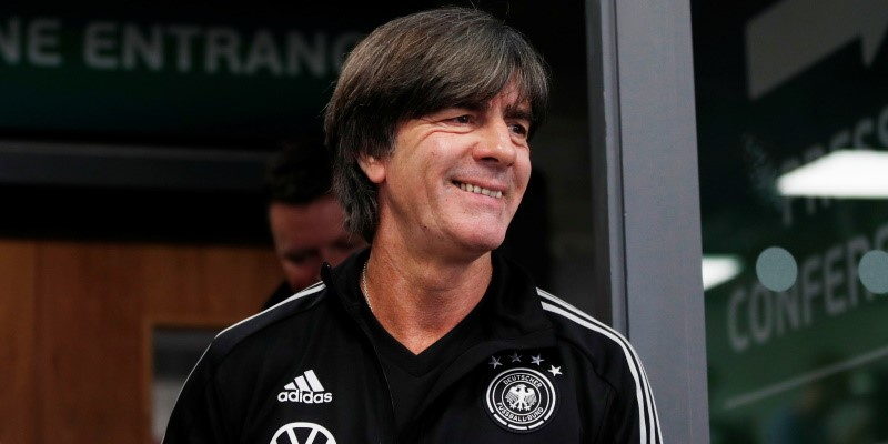 Germany vs. Belarus Predictions, Betting Tips and Previews