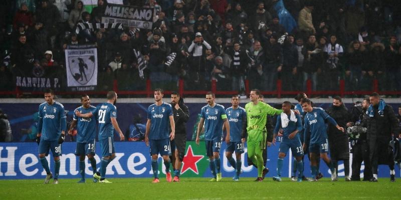Juventus vs Milan Predictions, Betting Tips and Previews