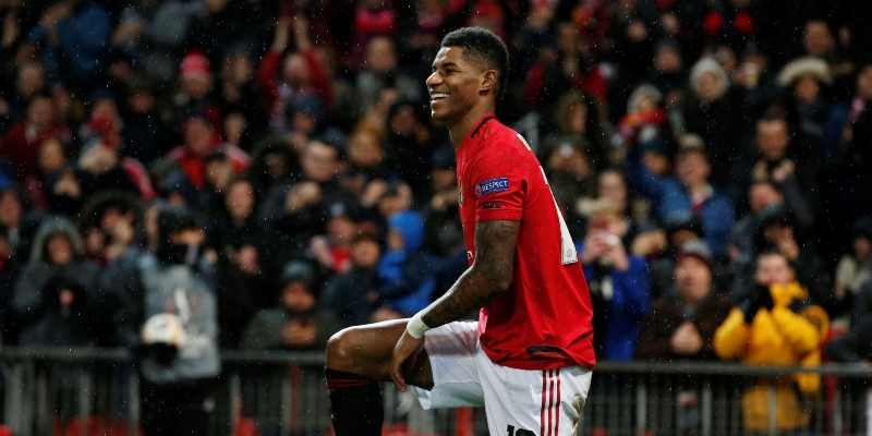 Manchester United vs Brighton Predictions, Betting Tips and Previews