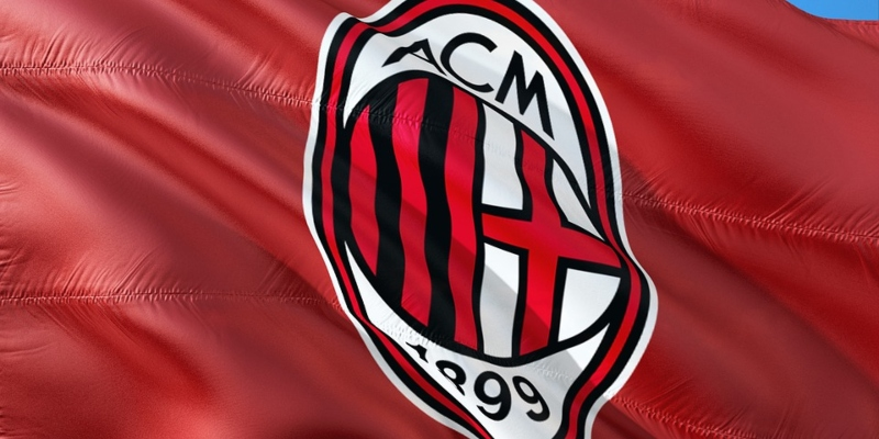 Milan vs. Genoa Predictions, Betting Tips and Previews
