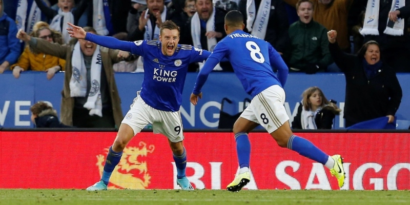 Southampton vs. Leicester City Predictions, Betting Tips and Previews