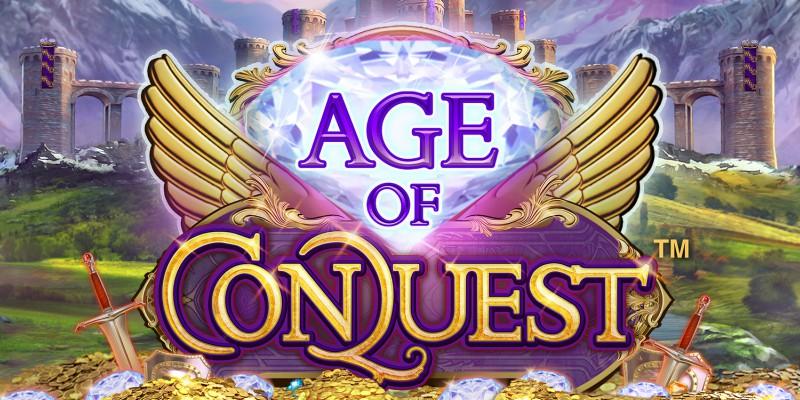 Discover New Fantasy Casino Games