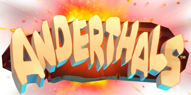 New game: Anderthals