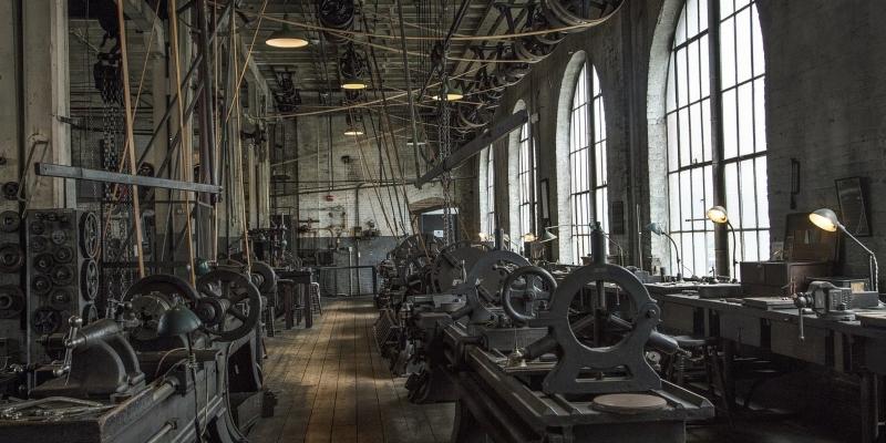 premières inventions de l'histoire, Thomas Edison