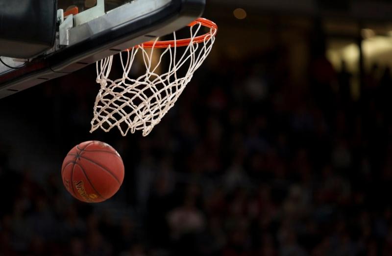 Naisten koripallo on huipputasolla Las Vegasissa.