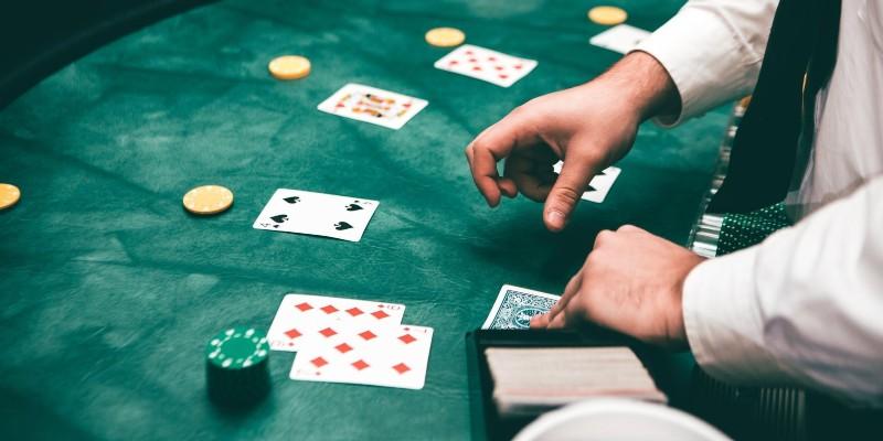 table-de-blackjack;spin-casino-blog