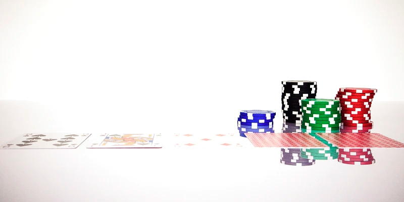 Analysts predict that the online gambling market will grow to $102.97 billion by 2025