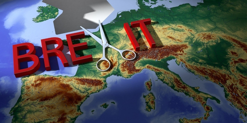 Le Royaume-Uni quitte l'UE : quelles conséquences sur nos jeux en ligne? Spin Palace Blog