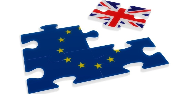 The online gambling industry will not be spared the wide-ranging repercussions of Brexit.; Spin Palace Blog