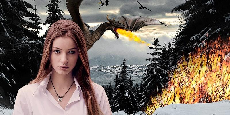 Game of Thrones Dragon - Spin Casino Blog