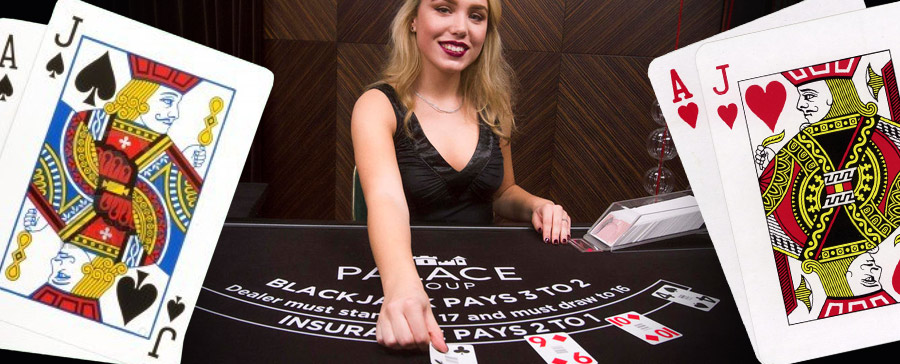 6436-blogimages-set2-livedealer-used-spc-blog-what-to-avoid-when-playing-live-dealer-games