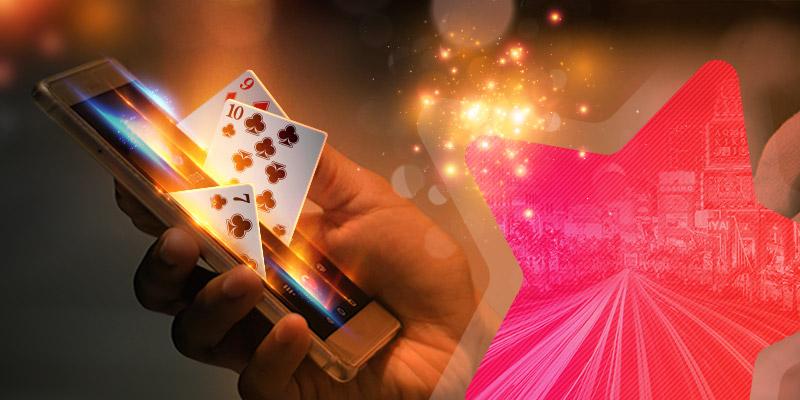 Long Mu Fortunes; Spin Palace Blog