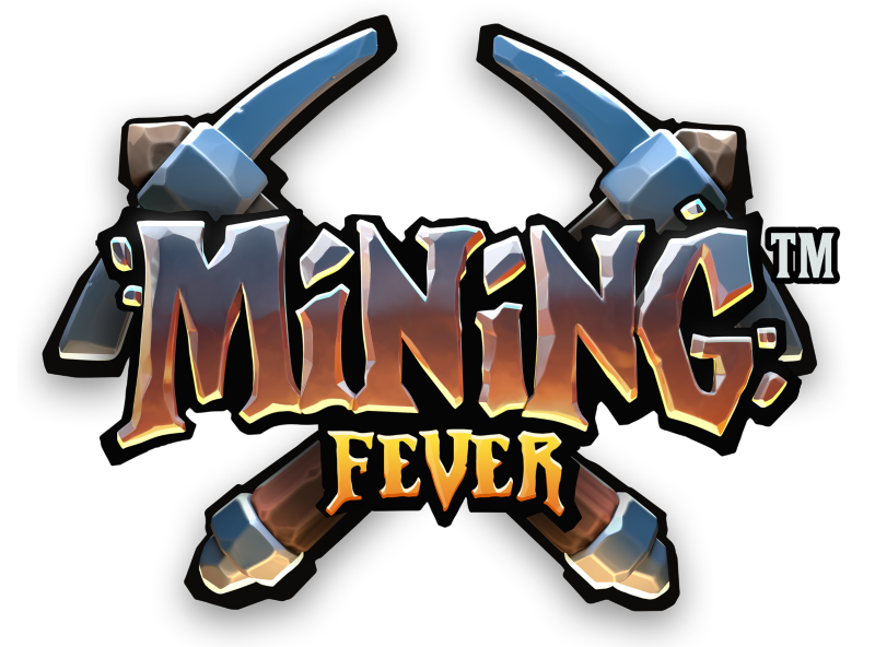 Mining Fever logo; Spin Palace Blog