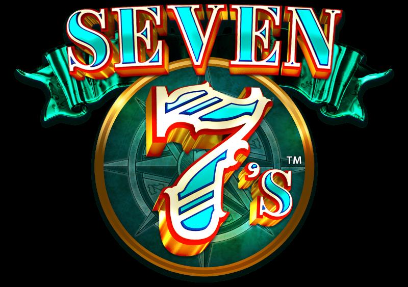 Novo slot online Seven 7's; Spin Palace Blog