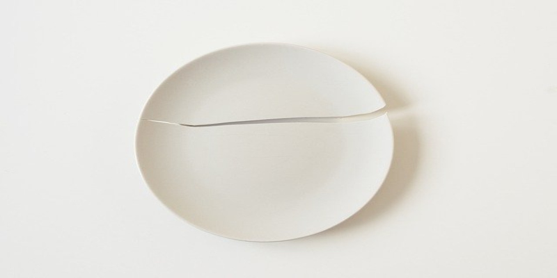 In Greece and Denmark, smashing plates is part of the celebration; Spin Casino Blog