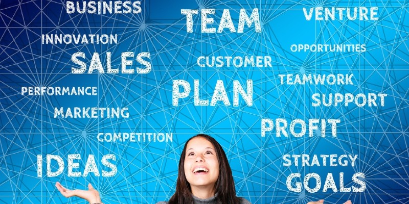 Personalised customer care should be a central theme in every business' strategic plan.