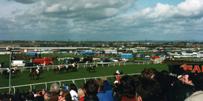 Grand National 1994