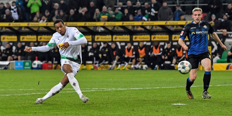 Werder Bremen vs. Borussia Monchengladbach Predictions, Betting Tips and Previews