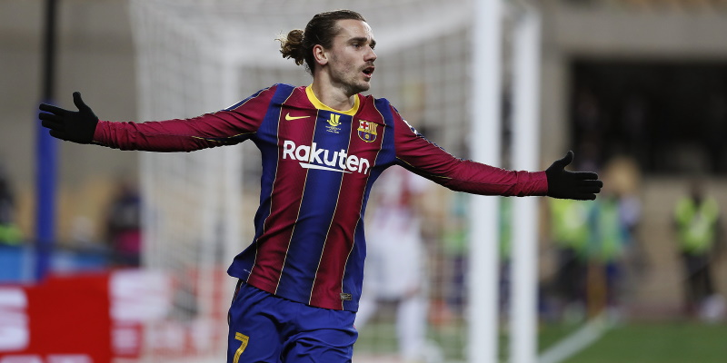 Elche vs. Barcelona Predictions, Betting Tips and Previews