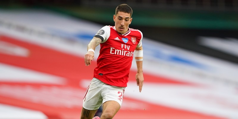 Arsenal vs. Leicester Predictions, Betting Tips and Previews