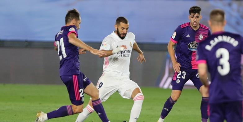 Real Madrid vs. Shakhtar Donetsk Predictions, Betting Tips and Previews