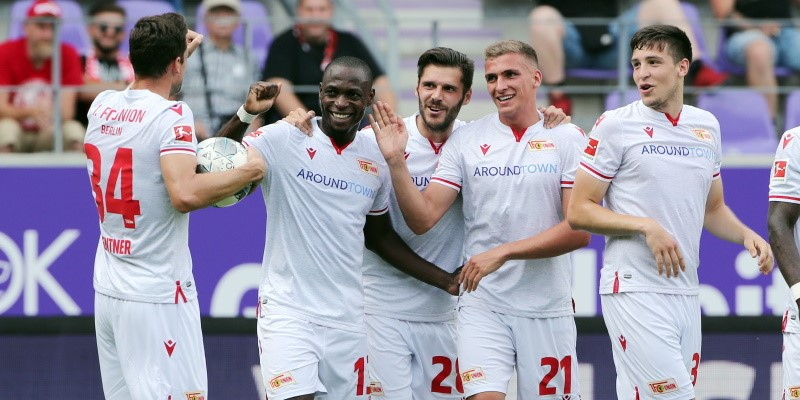 Union Berlin vs. Mainz Predictions, Betting Tips and Previews