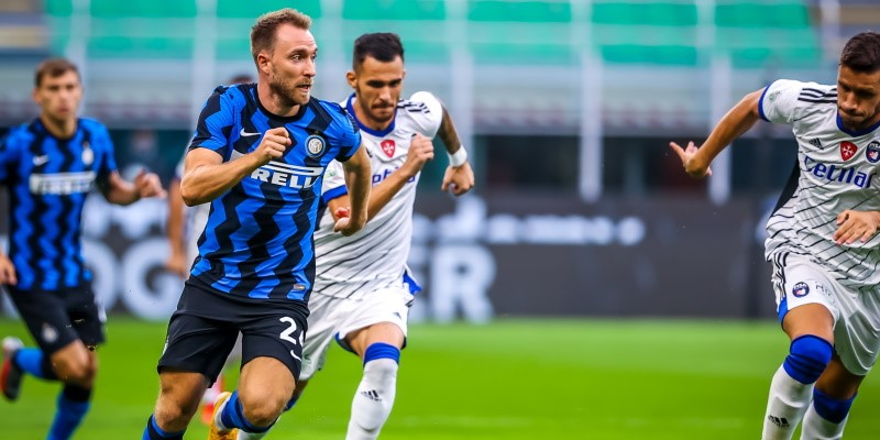 Inter vs. Fiorentina Predictions, Betting Tips and Previews