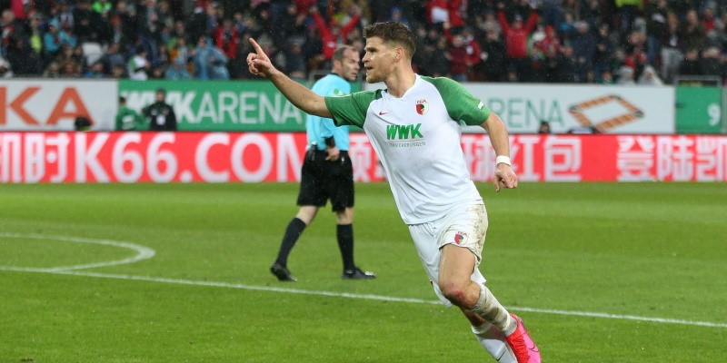 Bayer Leverkusen vs. Wolfsburg Predictions, Betting Tips and Previews