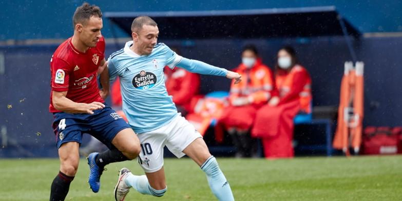 Celta vigo atletico madrid betting advice sports advisors for betting