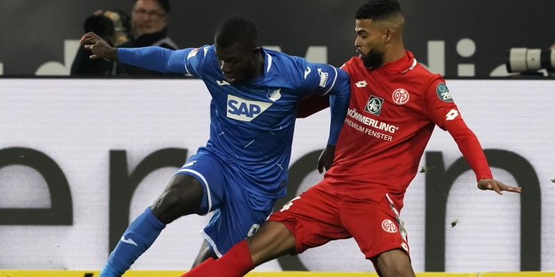 Mainz vs. Hoffenheim Predictions, Betting Tips and Previews