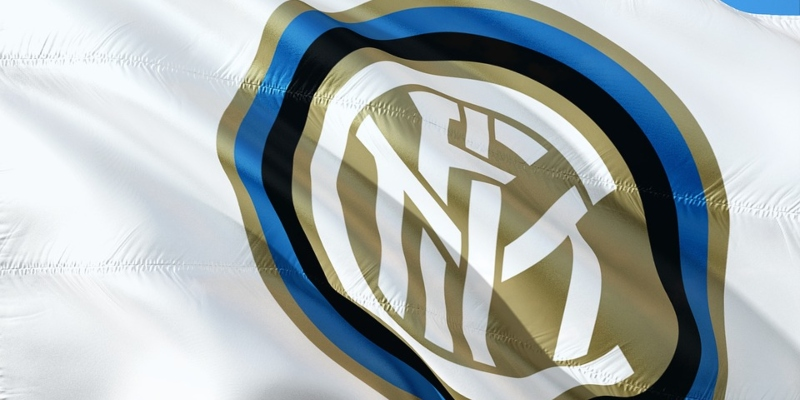 Inter Flag; Spin Sports Blog