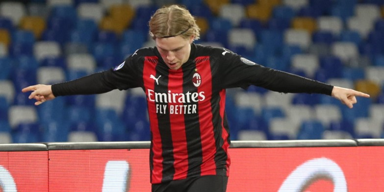 Milan vs fiorentina betting tips what horse to bet on grand national 2014