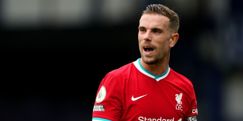 Liverpool vs. FC Midtjylland Predictions, Betting Tips and Previews