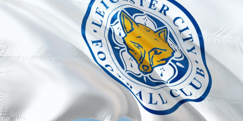 Burnley vs. Leicester Predictions, Betting Tips and Previews