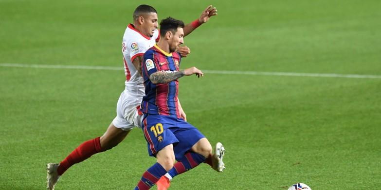 Barcelona vs. Real Madrid Predictions, Betting Tips and Previews
